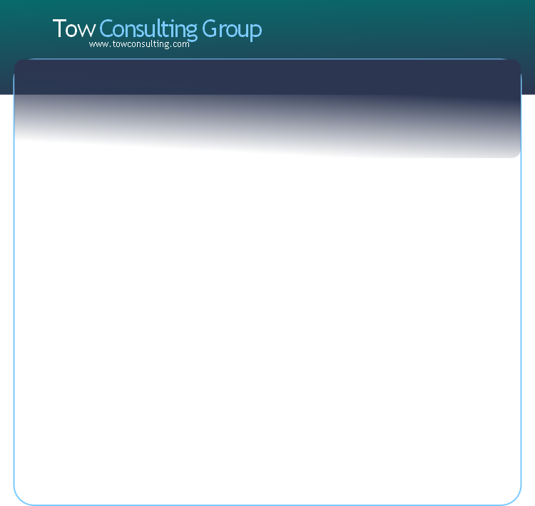 www.towconsulting.com